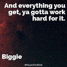 12 best rap quotes images hiphop lyric quotes music quotes