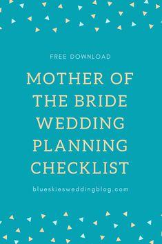 Planning Your Wedding: Tips And Tricks Budget Wedding, Wedding Tips, Wedding Blog, Wedding Planner, Wedding Reception, Wedding Decor, Wedding Songs, Rustic Wedding, Destination Wedding