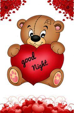 Good Night Angel, Good Night Babe, Good Night Sleep Tight, Good Night Friends, Good Night Wishes, Good Night Sweet Dreams, Good Morning Good Night, Good Night Cards, Good Night Greetings