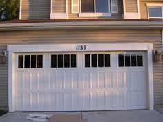 Emergency Garage Door Repair Fruit Heights UT  by Garage Door Utah