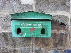//Bangkok//