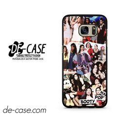 Pretty Little Liars College DEAL-8898 Samsung Phonecase Cover For Samsung Galaxy S7 / S7 Edge