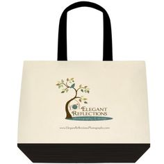 Did you know Vistaprint has Two-Tone Deluxe Classic Cotton Tote Bags? Vistaprint Business Cards, Free Business Cards, Cotton Tote Bags, Reusable Tote Bags, Fantasy Online, Custom Made Gift, Reflection Photography, Birthday Party Invitations, Invites