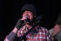 http://wycd.cbslocal.com/2012/12/05/christian-kane-performing-in-london-video/    MAY BE a REPEAT..