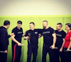 Mma, Bobby, Workshop, Vienna, Martial Arts, Training, Sports, Leg Work, Kickboxing