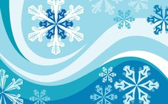 snowflake wallpapers for mac free