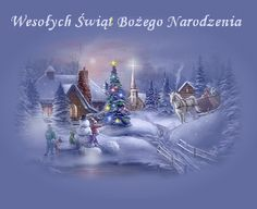 Święta Bożego Narodzenia: Animowane kartki życzeniami bożonarodzeniowymi Christmas Wishes, Christmas Time, Merry Christmas, Holiday, Live Wallpapers, Wallpaper Backgrounds, Christmas Live Wallpaper, Polish Christmas, Images Gif