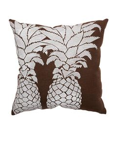 Pineapple - Home Accessories - Home Accents - House Beautiful#slide-1