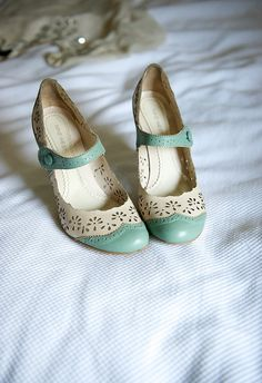 Ninewest by Karenab, via Flickr by