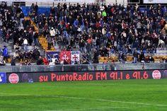 #LegaPro. #Pisa1909 e #PuntoRadio rinforzano la partnership. La radio cascinese per il ritiro di #Bientina mette in campo molte iniziative interessanti