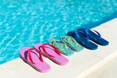 Top 10 Most Comfortable Flip-flops