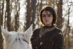 I decided to hop on my horse in my Arya cosplay for fun. No photographers to credit as I snapped this myself with a remote. Enjoy x     Zoom     MEME  Arya, cosplay, Credit, decided, enjoy, fun, hop, horse, photographers, remote, snapped  https://putmelike.com/i-decided-to-hop-on-my-horse-in-my-arya-cosplay-for-fun-no-photographers-to-credit-as-i-snapped-this-myself-with-a-remote-enjoy-x/