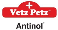 Vetz Petz™ Antinol® supports dogs' joint health, alleviates age-related discomfort and provides skin support for dogs as they get older. It contains a unique t