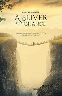 #Book Review of #ASliverofaChance from #ReadersFavorite Reviewed by Grant Leishman for Readers' Favorite