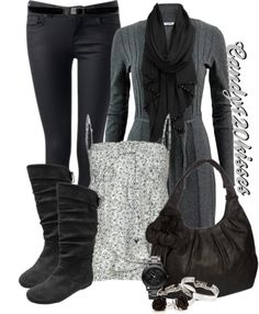 """""""Untitled #455"""" by candy420kisses on Polyvore"""