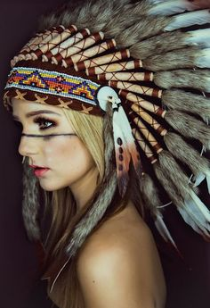 Wild and free spirited. Festival style. #style #cool