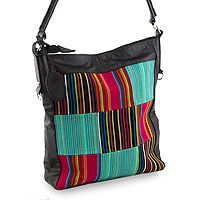 Antigua Rainbow from @NOVICA, They help #artisans succeed worldwide.