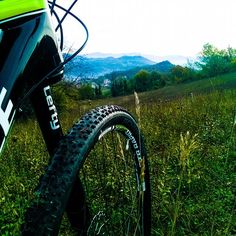 #solitaire #lefty #cannondale #mtb