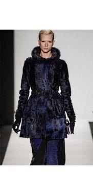 Mink-Hood-Parka-Persian-Lamb-Real-Fur-Jacket-Dress-Coat-Runway