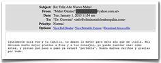 Testimonio 102 - Elimine Su Dolor de Espalda    http://www.ElimineSuDolorDeEspalda.com/blog