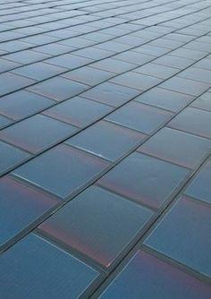 Solar Shingles - Installedhttp://www.bobvila.com/articles/solar-shingles/