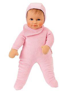 Puppa Milena, 36cm