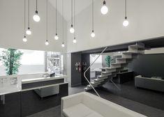 Dental Clinic in Porto by Paulo Merlini