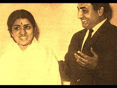 "A day after Lata Mangeshkar claimed that late singer Mohammed Rafi had apologised to her in writing, his son Shahid Rafi has refuted her, saying it was a ""publicity stunt"" and he might even take legal action. ""My father was a national property. I am hurt and so are his fans. His fan following is much bigger than any other artiste. If she can prove that my father had written an apology letter to her, then I am ready to apologise,"" Shahid told reporters."