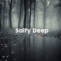 Reunion (Original Mix) by Salty Deep on SoundCloud
