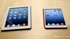 Apple Berinovasi Samsung Juga Siapkan Tablet Berukuran 184 Inci