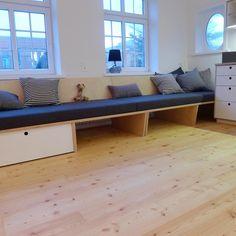 Sitzbank Küche küche bank zuhause küche bänke küche und eckbank