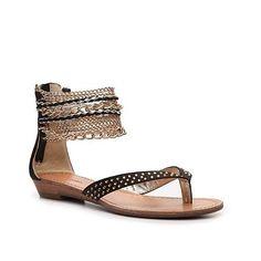 Zigi soho #sandals #flats $59