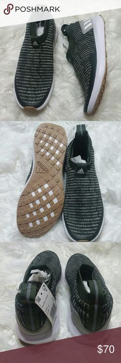 Details about Adidas Delta X Womens Sz 6.5 New Wtags