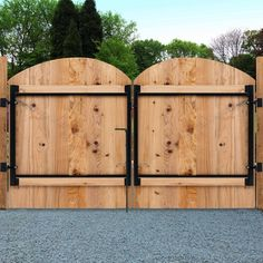 900 Fence Gate Designs Ideas In 2021 Fence Gate Fence Fence Design