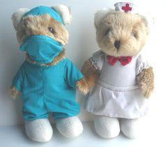 Customised Stuffed Toys