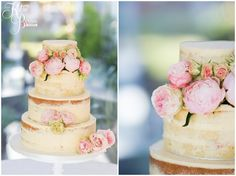 cake makers north east, wedding cake newcastle, the master cakesmith, bels flowers, east boldon wedding, backyard wedding, diy wedding, katie byram photography,