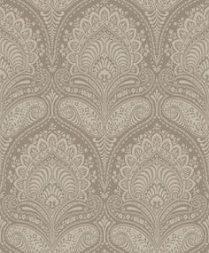 Regal Latte Wallpaper By SketchTwenty 3
