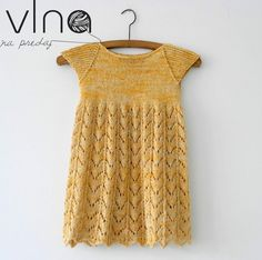 Šiat nikdy nie je dosť - How many dresses is enough? Baby Alpaca, Drops Design, Knitting Patterns, Summer Dresses, Crochet, Fashion, Moda, Knit Patterns, Summer Sundresses