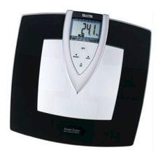 68 kg  - 24% :) Girl Power!