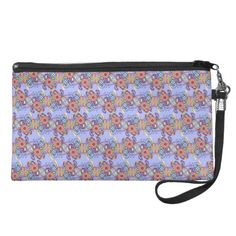 >>>Cheap Price Guarantee          Trendy Vector Floral Print Wristlet           Trendy Vector Floral Print Wristlet today price drop and special promotion. Get The best buyReview          Trendy Vector Floral Print Wristlet lowest price Fast Shipping and save your money Now!!...Cleck Hot Deals >>> http://www.zazzle.com/trendy_vector_floral_print_wristlet-223223055032355315?rf=238627982471231924&zbar=1&tc=terrest