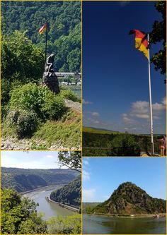 Németország délnyugati része