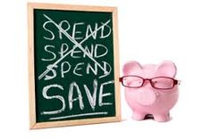 Save, save, save for your pension! BenPal can help your employees save for their future. Ways To Save Money, Money Tips, Money Saving Tips, No Spend Challenge, Savings Challenge, Savings Planner, Budget Planer, Financial Literacy, Personal Finance