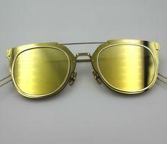9f060ac92 40 Best dior composit images   Dior sunglasses, Sunglasses, Eyeglasses