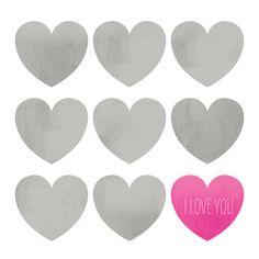 sweetmuffin_tigerprint_cards_01_pinkheart-01.jpg (500×500)