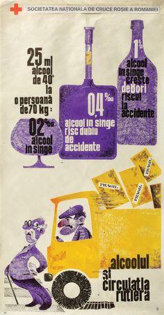 Dacă tot a fost executat Ceaușescu zilele astea, hai să ne amintim că era un copywriter execrabil. Trollface Quest, Troll Face, Vintage Travel Posters, Old School, Advertising, Mai, Memories, Wall Art, Retro