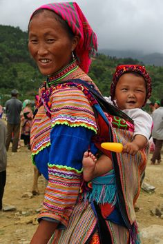 55 Best Nosi Cely Svet Baby Carrying All Over The World Images On