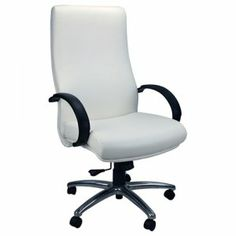Sitwell Finesse Highback Knee tilt Chair  SKU: F-45 FINESSE Series Perfect for executive management,conferencing and guest. • Deluxe knee tilt control • Multiple arm options available • High density foam creates comfort & support all day