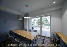 egyedi érkezőbútor készítés Conference Room, Table, Furniture, Home Decor, Homemade Home Decor, Meeting Rooms, Tables, Home Furniture, Interior Design