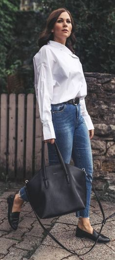 94 Best Stylische Blusen images   Fashion, Outfits, Women
