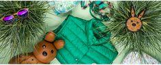 Lookbook Bags, Fashion, Handbags, Moda, Fashion Styles, Fashion Illustrations, Bag, Totes, Hand Bags